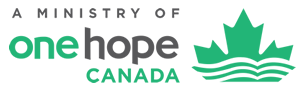 A Ministry of One Hope Canada